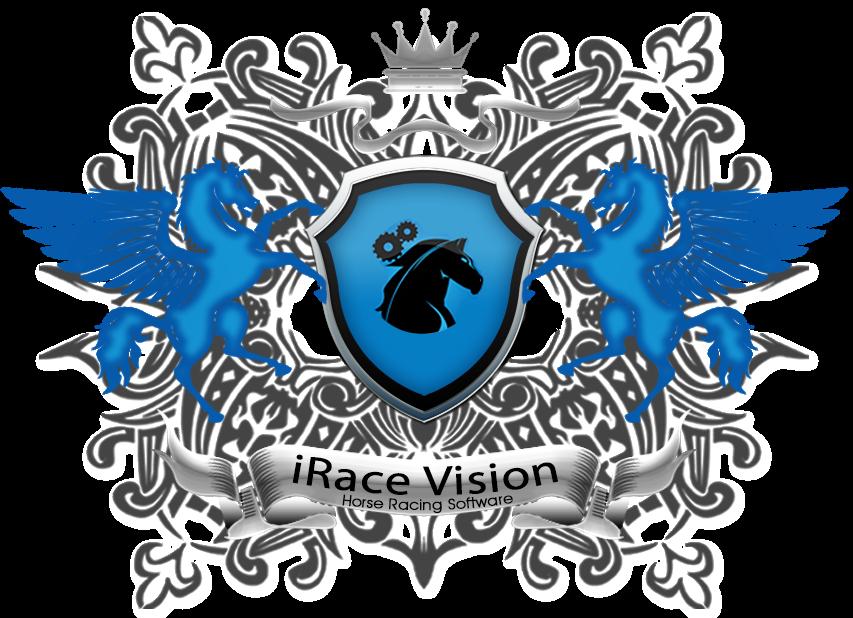 I Race Vision