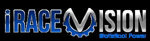 final-logo-PNG-1