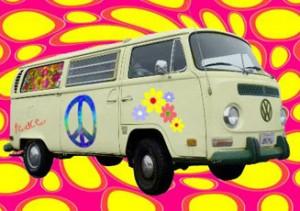 peacebus