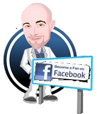 BSGfacebook