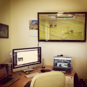 Office_set_up